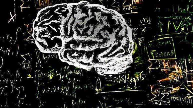 تطور المنهج الرياضيات وأثره في اليقين العلمي