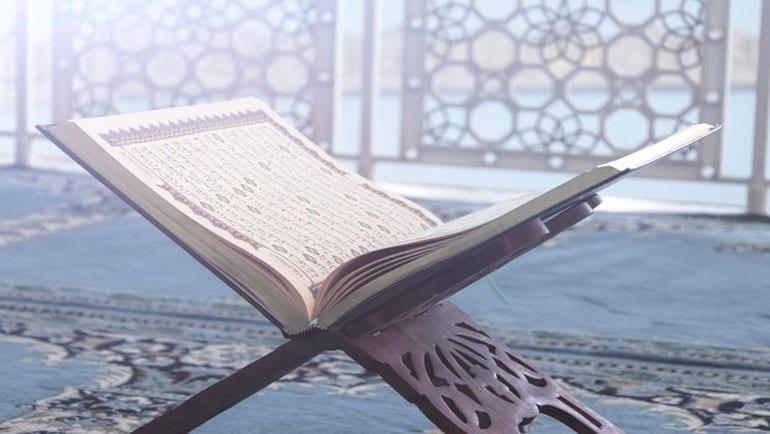 التغير الفردي والمجتمعي في القرآن الكريم انطلاقا من قوله تعالى: ﴿إِنَّ اللّهَ لاَ يُغَيِّرُ مَا بِقَوْمٍ حَتَّى يُغَيِّرُواْ مَا بِأَنْفُسِهِمْ﴾ [الرعد: 11]