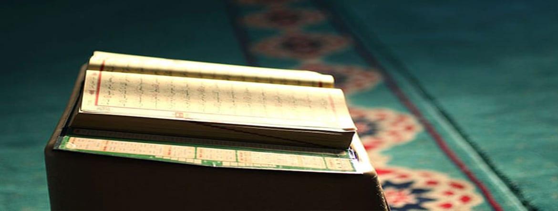 واقعية العمل الصوفي في ظل تحديات المجتمع المعاصر