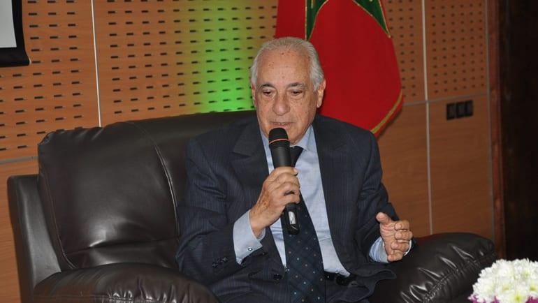 أهم مقومات وخصائص الشخصية الحضارية المغربية.. رهان التقدم والنهضة بين التراث والتجديد
