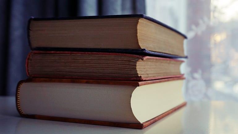 علم كلام جديد أم تجديد لعلم الكلام.. إشكاليات وقضايا