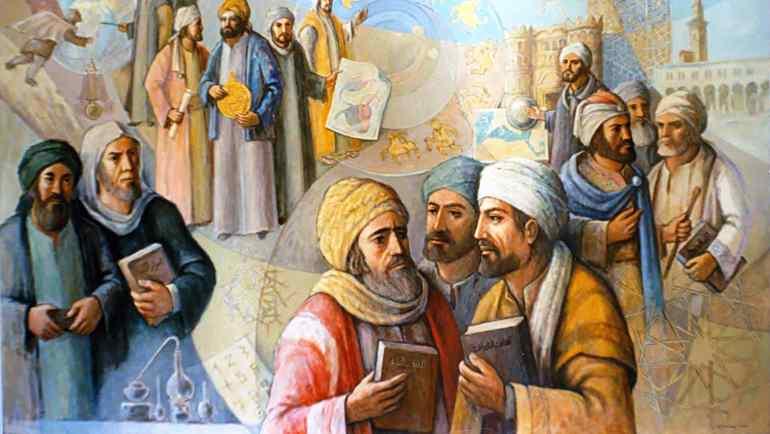 عبد الوهاب أدراق : طبيب السلطان المولى إسماعيل