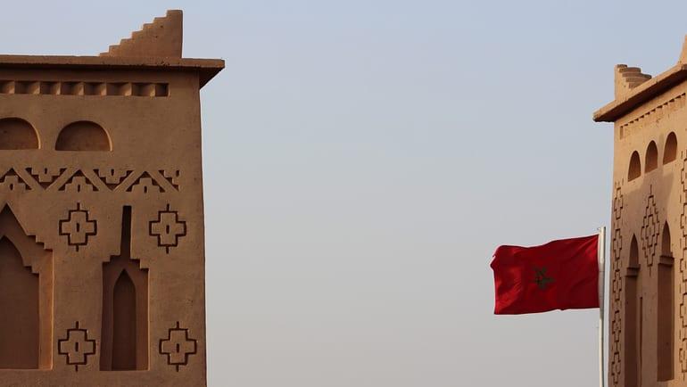 التربية على القيم في المنظومة الإسلامية.. المقاصد والآليات