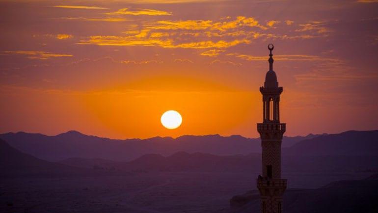 لمحة عامة عن التعايش السلمي بين أهل الكتب السماوية في القرآن الكريم
