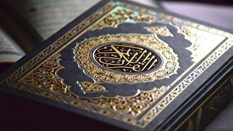تعليق لطيف، وبيانٌ نفيسٌ، لأفضل تفاسير القرآن عند الإمام أبي علي اليوسي (ت1102هـ)