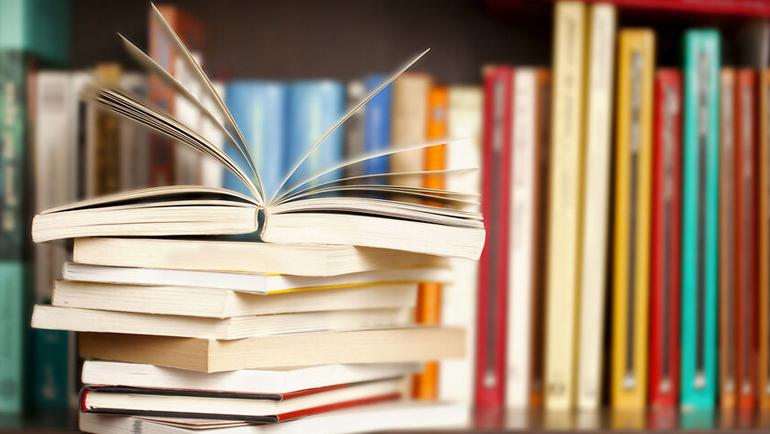 الجمع بين القراءتين والمنهج التوحيدي للمعرفة.. قراءة في المتن الفكري لطه جابر العلواني